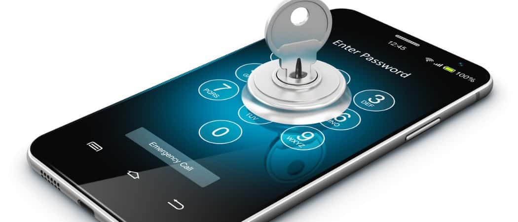 How to Bypass Facebook Phone Number Verification in 2020