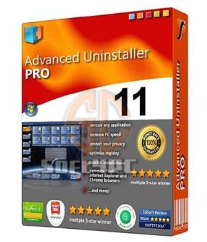 uninstall tool windows 10