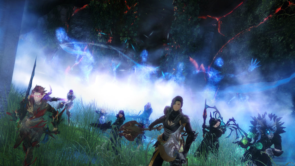 2020 Best Mmorpg.Best Free Mmorpg 2020 You Must Know Windowsradar