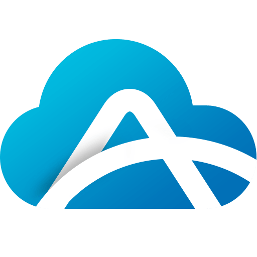 Airmore - Airdroid similar apps