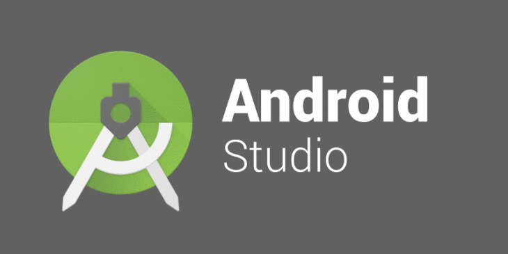 Android Studio - Best Android Emulator