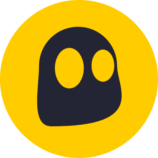 CyberGhost VPN - Best VPN apps for android