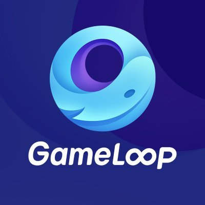 Game loop - Android emulator for windows