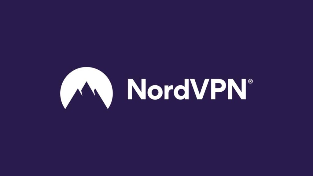 NordVPN - Best free vpn for android