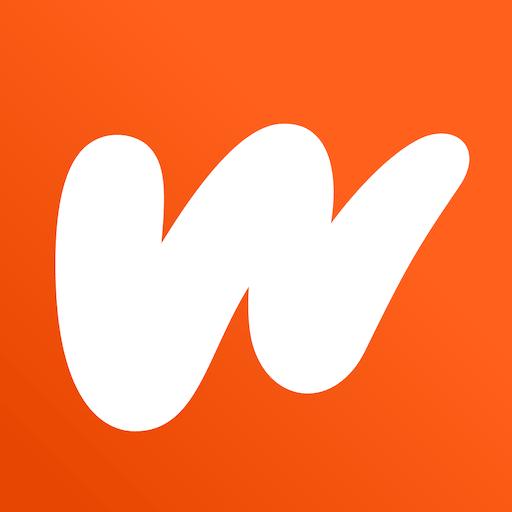 Wattpad - microblogging websites