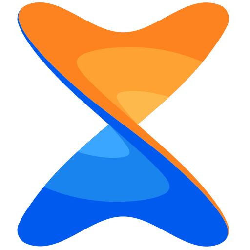 Xender - Airdroid Alternatives