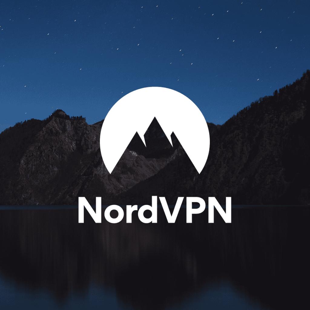 best free vpn software for windows