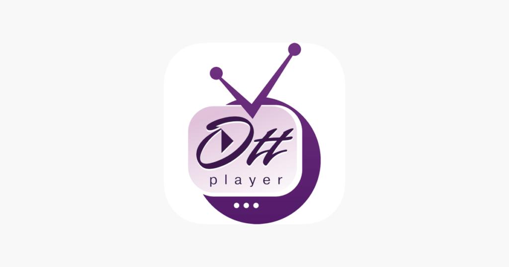 iptv apps iphone
