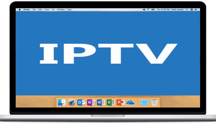 7 Best IPTV Apps For iOS That You Must know