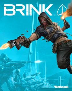 BRINK - Best games like overwatch