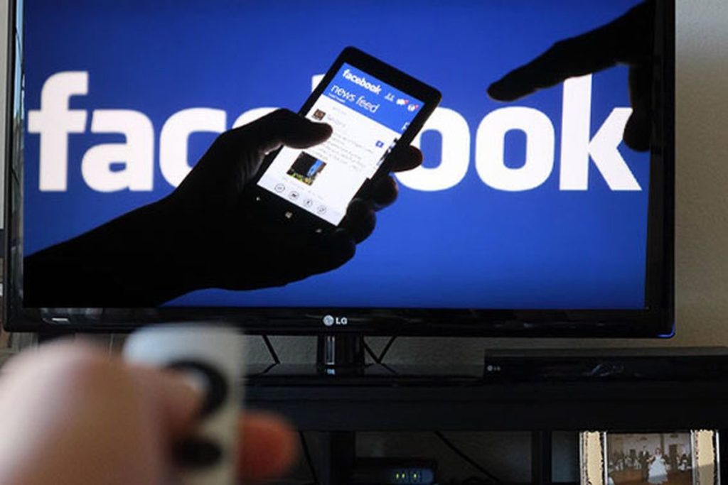 watch facebook videos