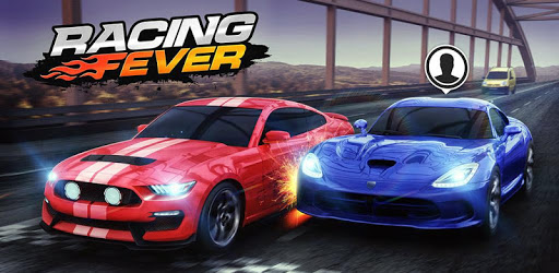 offline racing games for android