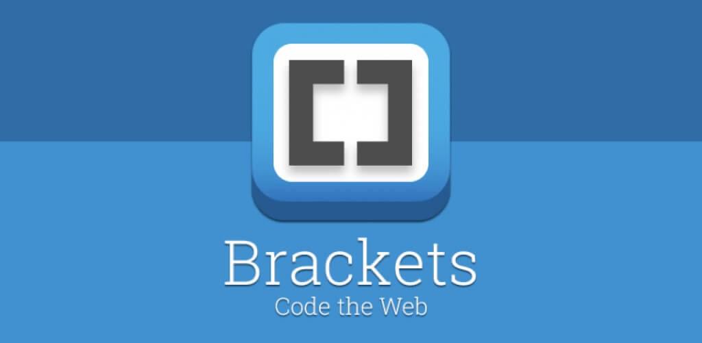 brackets text editor for mac