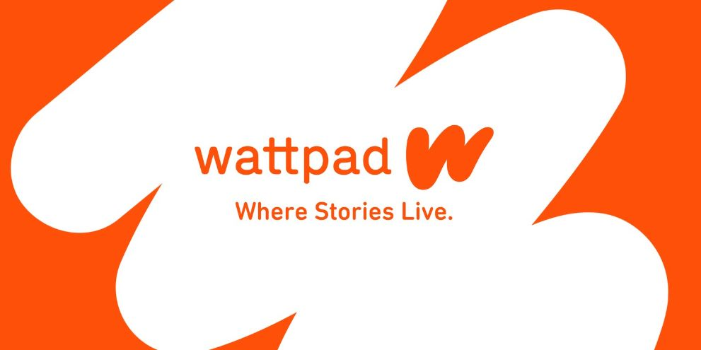 wattpad alternatives
