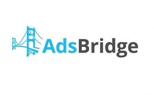 Adsbridge - clickmagick alternative