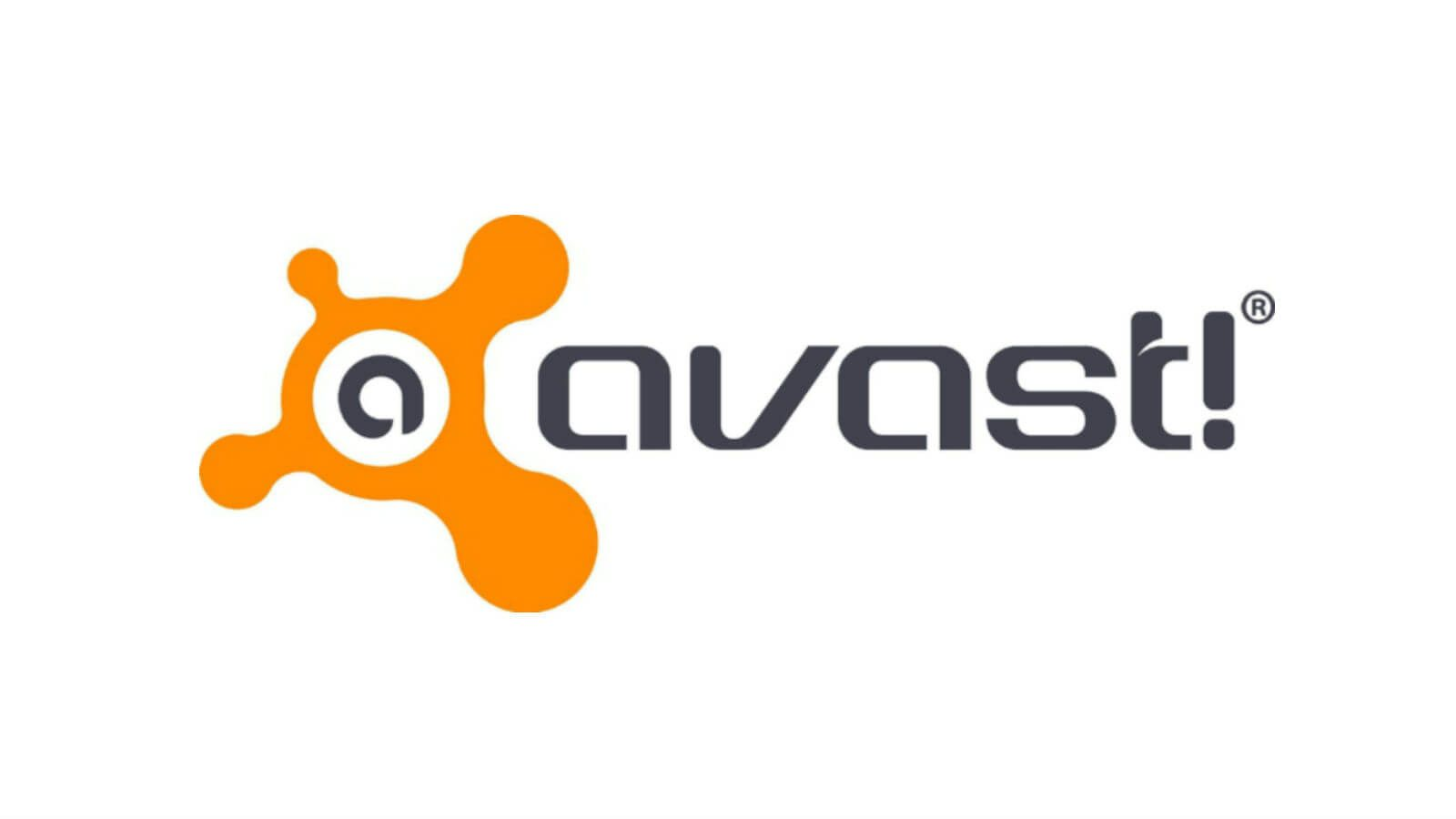 Avast Alternative