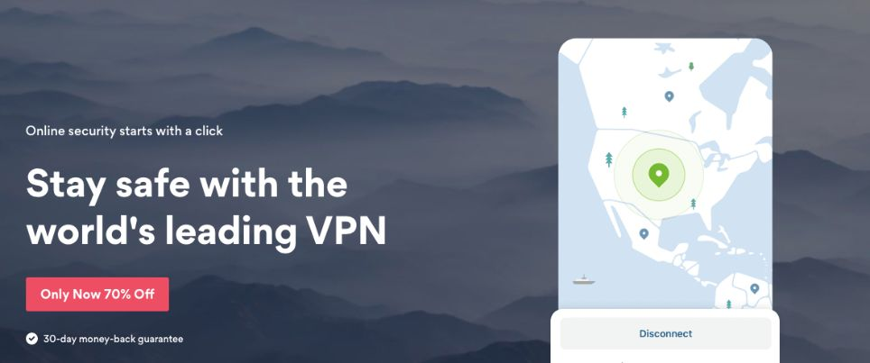 NordVPN Review 2020 – Is NordVPN Safe to Use OR Not