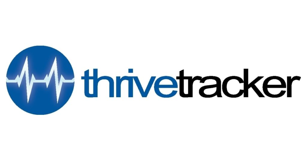 ThriveTracker