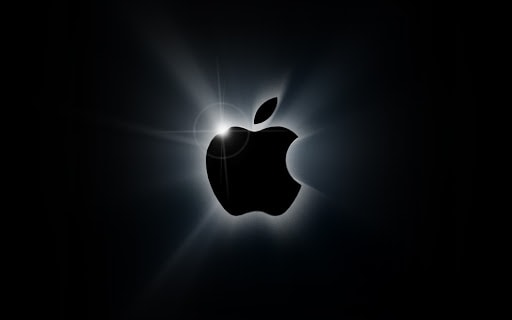 Apple Photos - lightroom alternatives