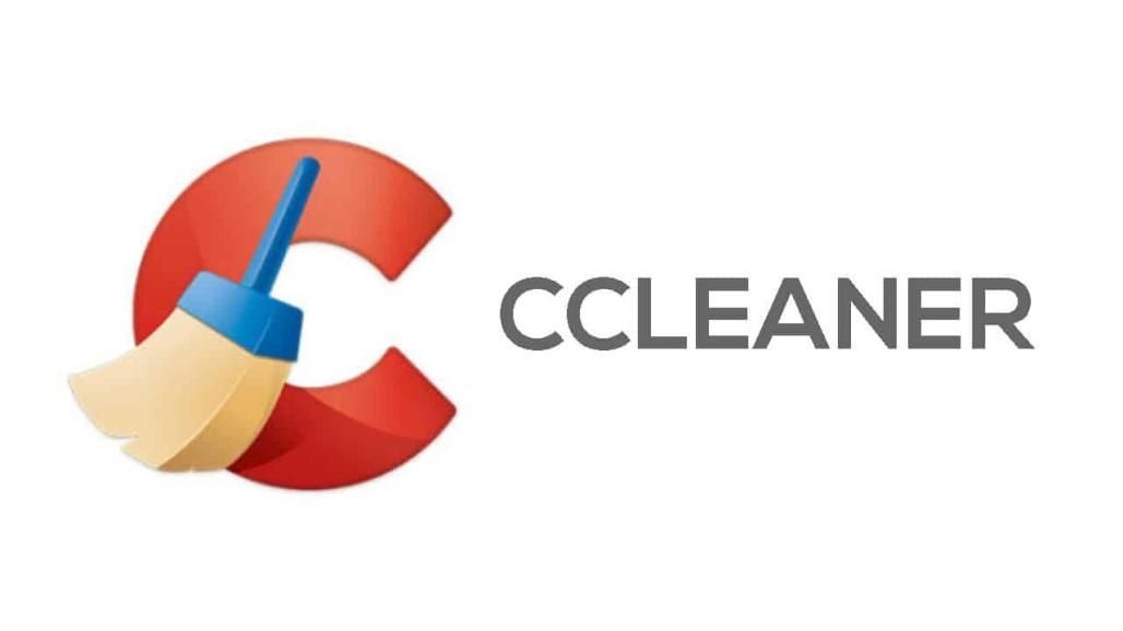 12 Best CCleaner Alternatives in 2020 (Free And Paid)