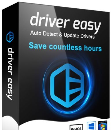 driver easy reviews