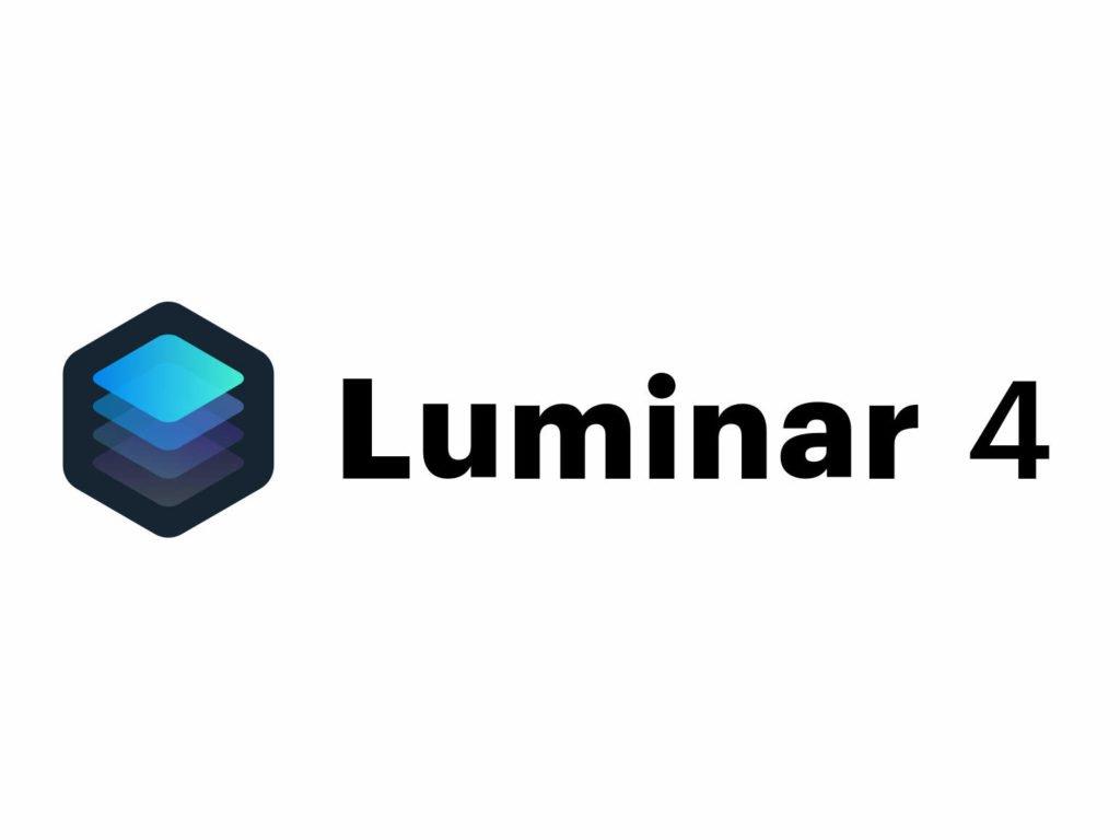 Luminar - best lightroom alternatives