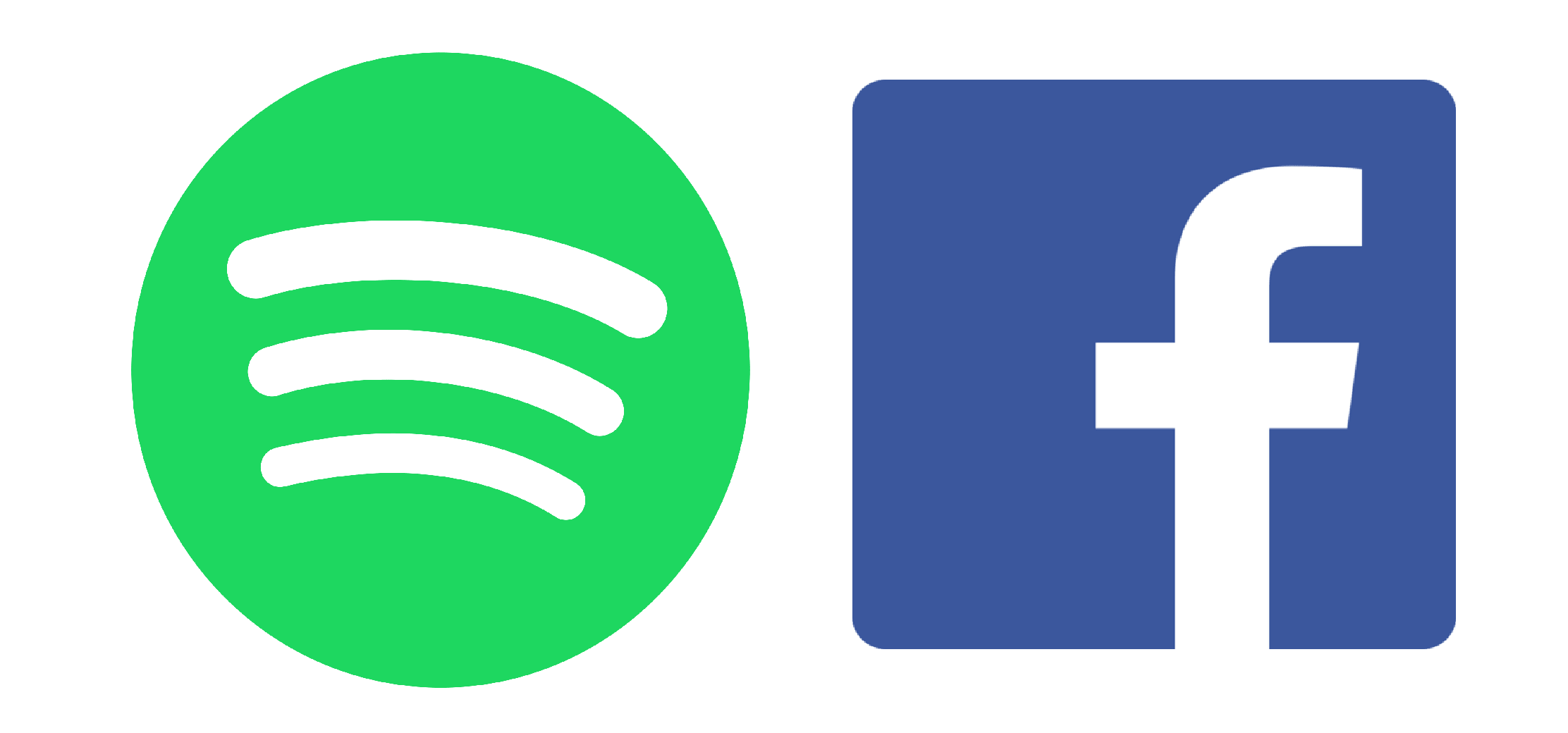 How To Disconnect Spotify From Facebook 2020