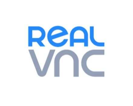 RealVNC Connect