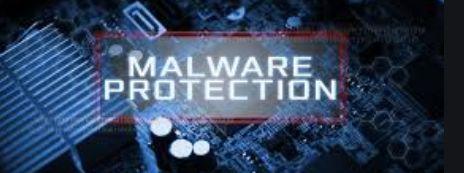 Phishing And Malware Protection