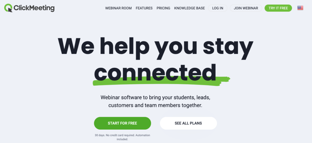 best webinar software for small business