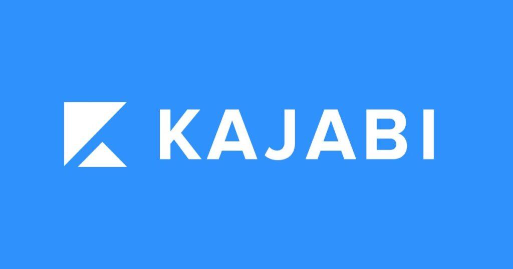 Kajabi - sell online courses