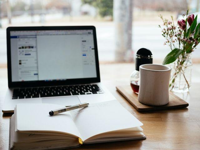 Best Online Courses Platforms