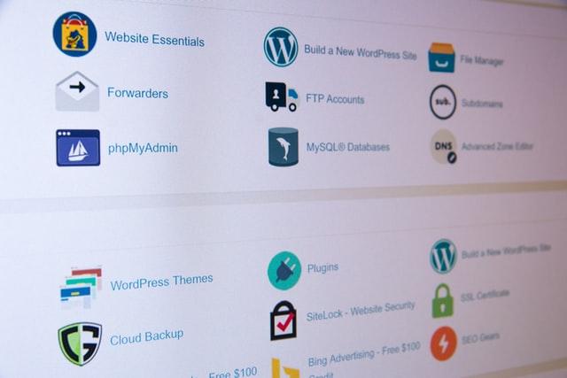 9+ Cheap Web Hosting Provider 2020 (Free & Paid)
