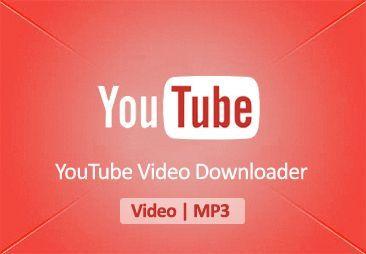 Addoncrop YouTube Video Downloader