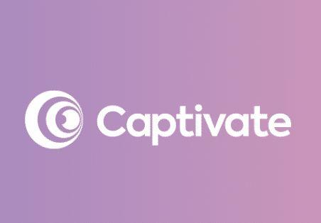 Captivate podcast hosting