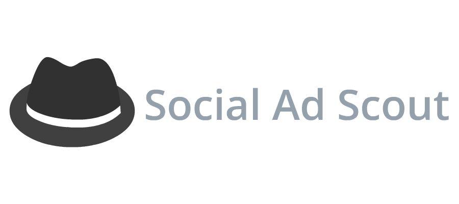 SocialAdScout