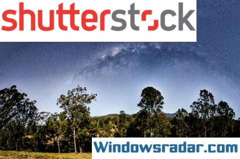 How To Download Shutterstock Images Without Watermark