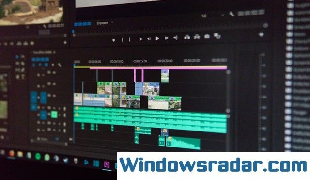 9+ Best Free Video Editing Software (2020)