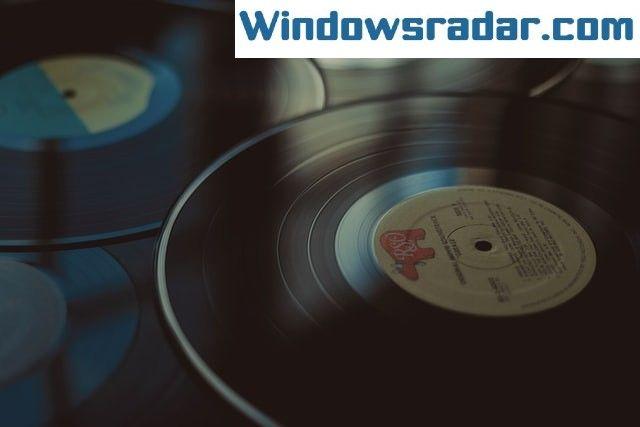 Ways to Open Disk Management in Windows 10