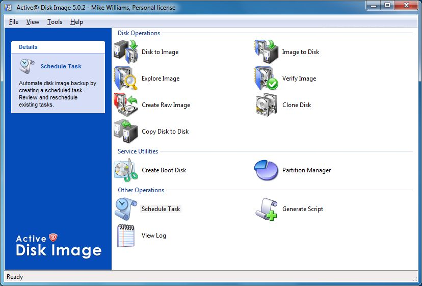 Best Free Disk Cloning Software