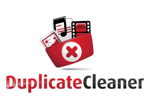 Best Duplicate Photo Finder