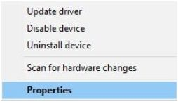 Update AMD Drivers manually