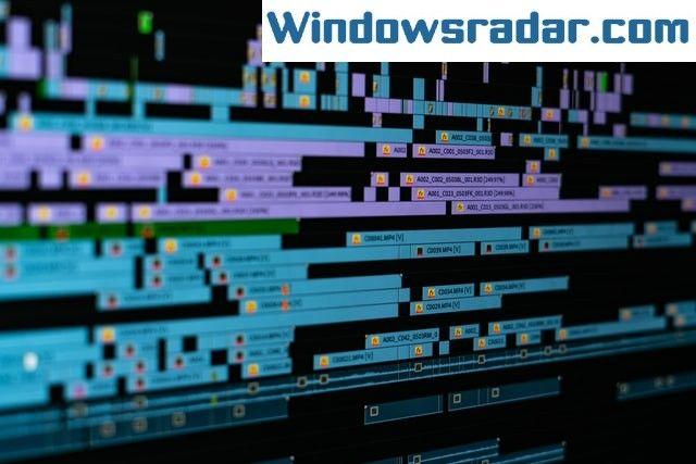 Change Default Programs On Windows 10
