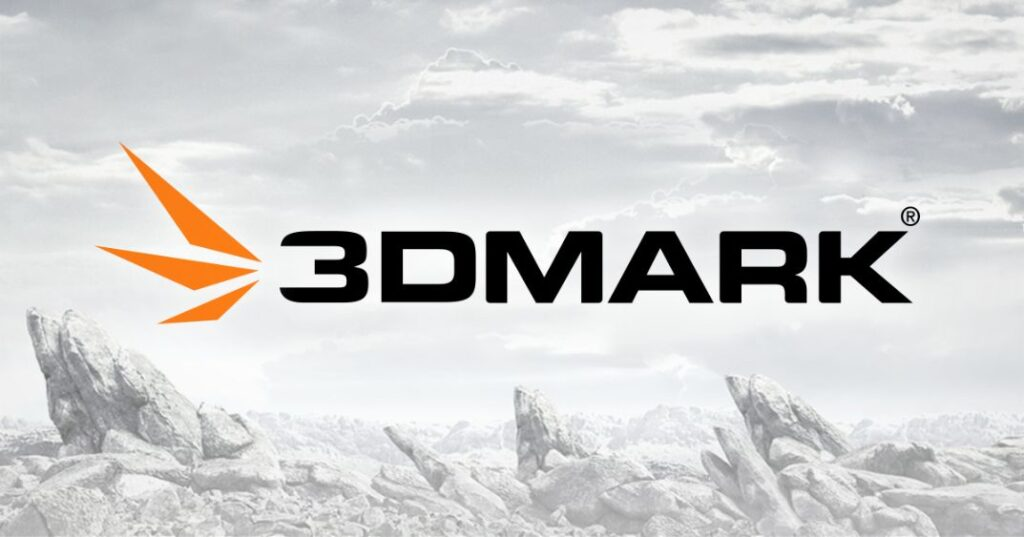 3DMark Basic Edition