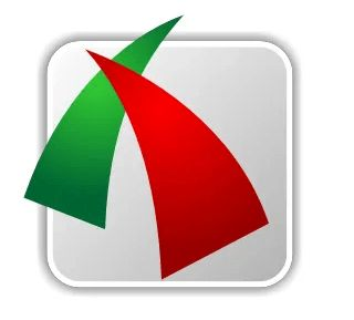 best free photo management software