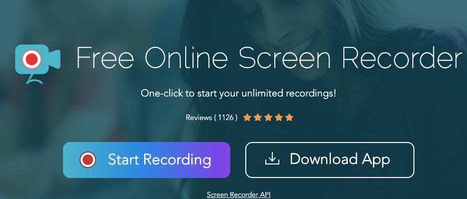 Apowersoft Screen Recording Software
