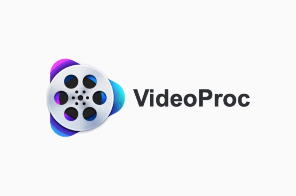 Best Free Video Converter Software