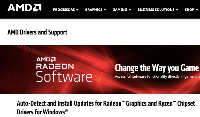 AMD GPIO Driver