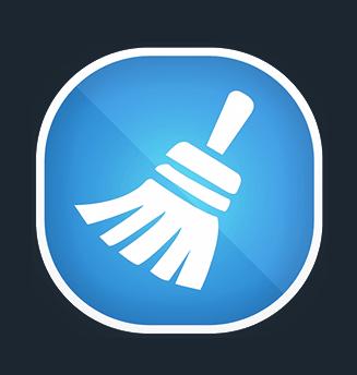 Fireebok iPhone cleaner