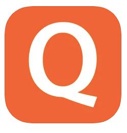 Quick Heal Optimizer